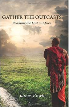 Reaching the Lost in Africa